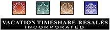 Timeshares for Sale - Buy Timeshare - Sell Timeshare - Timeshare Resales - Timeshare Rentals